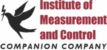 metron institute of measurement and control instmc companion logo