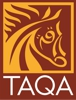 TAQA Bratani Metron Logo